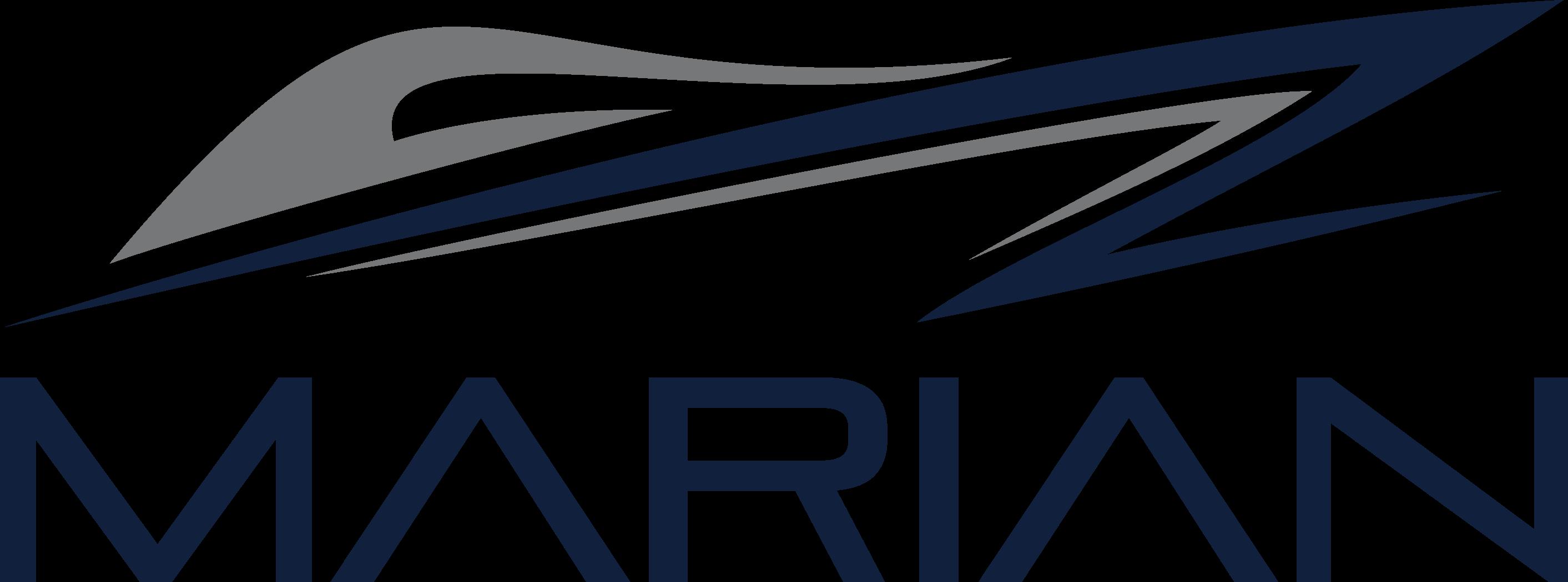 Marian_Logo